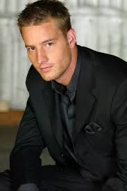 'The Young and the Restless': Some fans irked by Justin Hartley casting  http://www.examiner.com/article/the-young-and-the-restless-some-fans-irked-by-justin-hartley-casting