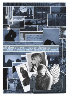 """""""✘. but i don't think i ever planned, for this helpless circumstance with you, you're scared, i'm nervous, but i guess that we did it on purpose, baby, i know it's weird, but it's worth it, cause i guess that we did it on purpose"""" by stxlinski ❤ liked on Polyvore"""
