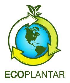 #vivapositivamente @vivoverde falar sobre o Ecoplantar. http://vivoverde.com.br/ecoplantar-projeto-de-reciclagem-e-reutilizacao-de-embalagens-descartaveis-na-producao-de-mudas/