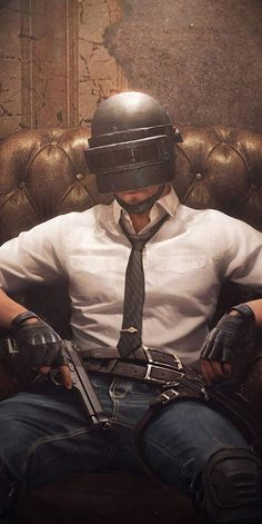 PUBG Helm Guy Playerunknowns Schlachtfeld Ultra HD Mobile Wallpaper - Minecraft, Pubg, Lol and Hd Wallpaper Android, Hd Wallpapers For Pc, Wallpaper Free, Android Phone Wallpaper, Wallpapers For Mobile Phones, 4k Wallpaper For Mobile, Hd Desktop, Wallpaper Downloads, Iphone Wallpapers