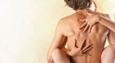THE BEST MIND-BLOWING 6 SEX POSITION AND HOW TO TRAIN FOR THEM