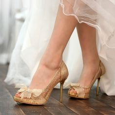 New Women's Wedding Heels Shoes Party Pumps Bridal Shoes 0798 Made in Korea Item   eBay