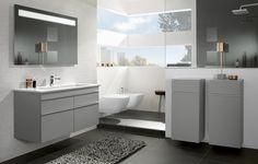 61 besten Badmöbel Bilder auf Pinterest | Badezimmer ...