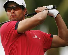 October 28, 2012  Adam Scott