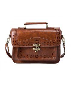 f3818f5085e8 12 Best Travel Bags Purse Mochilas images