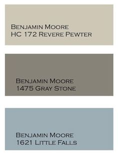 new ideas house exterior paint schemes revere pewter