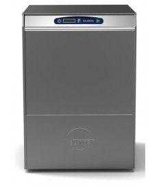 Πλυντήριο E50 Prima T400 PB Silanos τηλ.210 2831035