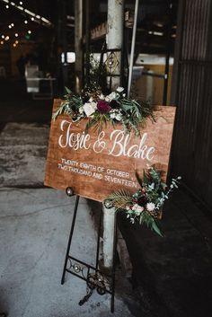 Wedding Signage, Wedding Ceremony, Wedding Venues, Wedding Day, Dream Wedding, Wedding Tips, Wedding Themes, Trendy Wedding, Wedding Church