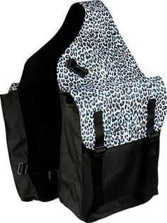 Lami-Cell Medium Saddle Bag - 76% off, only $6.99 | ChickSaddlery.com