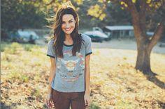 Jonna Walsh T Shirts For Women, People, Tops, Fashion, Moda, Fashion Styles, People Illustration, Fashion Illustrations, Folk