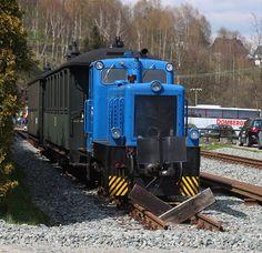 """Gestern war ich mal bei der Preßnitztalbahn   <a href=""""/tag/Br199"""">#Br199</a> <a href=""""/tag/schmalspurbahn"""">#schmalspurbahn</a> <a href=""""/tag/deutschereichsbahn"""">#deutschereichsbahn</a> <a href=""""/tag/jöhstadt"""">#jöhstadt</a> <a href=""""/tag/pressnitztalbahn"""">#pressnitztalbahn</a> <a href=""""/tag/press"""">#press</a> <a href=""""/tag/erzgebirge"""">#erzgebirge</a> <a href=""""/tag/eisenbahnromantik"""">#eisenbahnromantik</a> <a href=""""/tag/Eisenbahn"""">#Eisenbahn</a> <a…"""