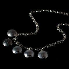 Pennikaulakoru By EKORU by Laurase Pearl Necklace, Helmet, Pearls, Store, Jewelry, String Of Pearls, Jewlery, Hockey Helmet, Jewerly