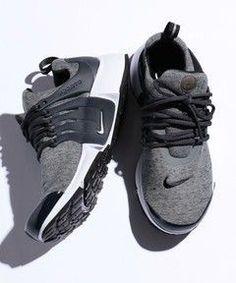 outlet store 7800e a4cd7 Nike presto Nike Womens Shoes, Nike Casual Shoes, Black Nike Shoes