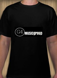 3c42edc1 Design A Shirt Checkout – Review Order | Order Custom T-Shirts Online |  DesignAShirt