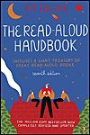 The best way for kids to learn to read is to read aloud to them each day.Since the cost of lengthening the school day is prohibitive, the best option is tapping the 7,800 hours at home.Handbook cover 2013 edition