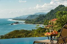 VRBO.com #188225ha - Suenos Pacificos, Featured in International Luxury Homes Magazine