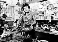 The Julia Child Recipes Home Cooks Still Make - NYTimes.com