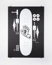 Designspiration — Design Inspiration Affischdesign Inspiration d34a08e51d1de