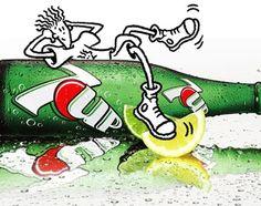 139 Beste Afbeeldingen Van Fido Dido Beverage Block Prints En