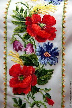 Other Cross Stitch Patterns. Cross Stitch Bookmarks, Cross Stitch Bird, Beaded Cross Stitch, Cross Stitch Flowers, Cross Stitch Designs, Cross Stitching, Cross Stitch Patterns, Christmas Embroidery Patterns, Embroidery Flowers Pattern