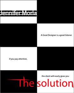 Book-Cover 4-2