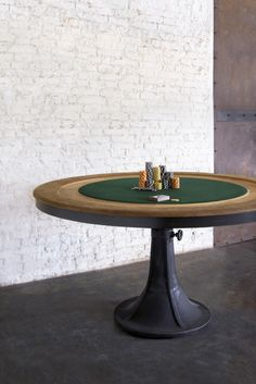 Poker Table                                                                                                                                                                                 More