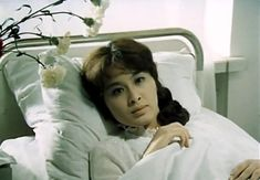 Komaki Kurihara in Moscow Му Love USSR and Japan film Tribal Women, World Famous, Moscow, Cinema, Beautiful Women, Japanese, Actresses, Film, People