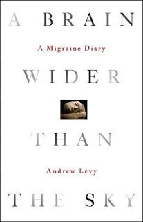 A Brain Wider Than The Sky | Migraine Monologues Book Club Review