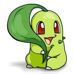 Which is your favorite Grass-Type Pokemon Starter? Poll Results - Pokémon - Fanpop Pokemon Fan Art, Pokemon Foto, My Pokemon, Cool Pokemon, Pokemon Fusion, First 150 Pokemon, Grass Type Pokemon, Pokemon Painting, Cute Pokemon Pictures