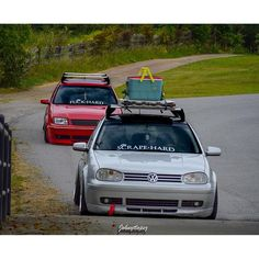mk4 golf tow hook license plate - Google Search