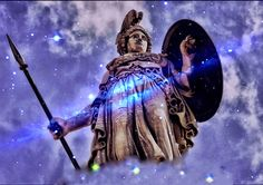 Athena Greek Goddess, Greek History, Simple Minds, Parthenon, Ancient Greece, Olympians, Mythology, Darth Vader, Fictional Characters