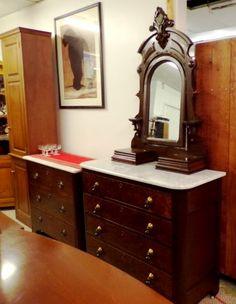 68 desirable antiques collectibles at www dornsusedfurniture com rh pinterest com