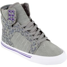 5d96381a6d7 61 Best Clothing images | Supra footwear, Supra shoes, Band merch