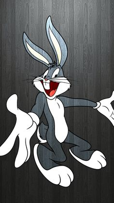 Funny wallpaper iPhone - Best of Wallpapers for Andriod and ios Looney Tunes Characters, Looney Tunes Cartoons, Classic Cartoon Characters, Classic Cartoons, Cartoon Art, Disney Phone Wallpaper, Cartoon Wallpaper Iphone, Apple Wallpaper, Cute Cartoon Wallpapers