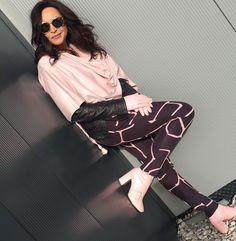 Dior, Damir Doma, Asos, Kenneth Cole #eyewear #brillen #brillendesign #mode #modeblog