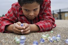 playing marbles - Google Search