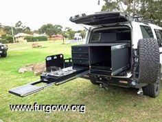 Suv Camper, Off Road Camper, Camper Trailers, Vw T5, Volkswagen, Camping Set Up, Camping Hacks, Camping Ideas, Camping Canopy
