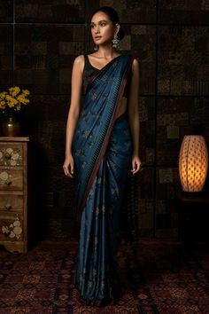 f5dce3c6d5 364 Best Indian Party Wear images in 2019