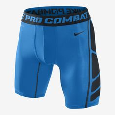 Nike Pro Combat Hypercool Compression Men's Shorts Source by Nike Pro Combat, Combat Pants, Sport Tights, Mens Tights, Sport Pants, Nike Leggings, Tight Leggings, Nike Tights, Athletic Outfits