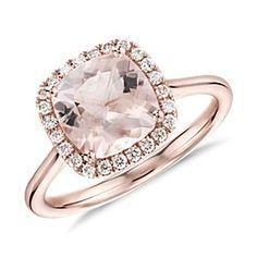 Find Rings, Earrings, Bracelets, Pendants & Necklaces | Blue Nile