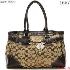http://www.coachoutletstoreonlinehotsale.com/coach-handbags-new-2013-h030-p-2150.html