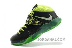best sneakers 8fff3 e4481 http   www.jordanaj.com lebron-nike-zoom-
