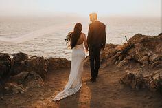 Jessica in the MIA gown Wedding Decor, Bali Wedding, Elope Wedding, Boho Wedding Dress, Wedding Pins, Destination Wedding, Wedding Dresses, Engagement Photo Inspiration, Elopement Inspiration