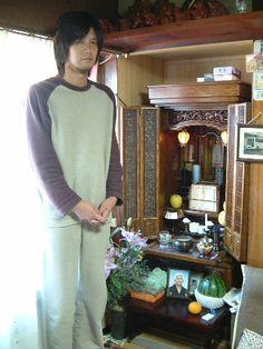 buddhist altars in the home   Rakuten: Buddhist altars set small altars for B- Shopping Japanese ...