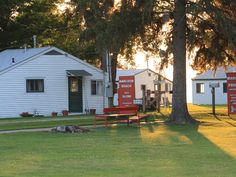 51 best vacation rentals images vacation rentals lake erie bass rh pinterest com