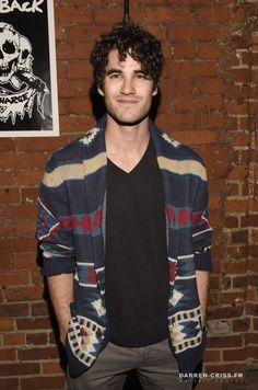 Darren-Criss.Fr on