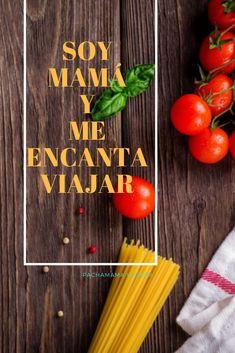 #blog de una #mamá que le encanta #viajar y dar #tips de #viajes, Viajes en #familia y mucho más!