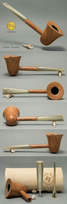 Dunhill pipe dating gids