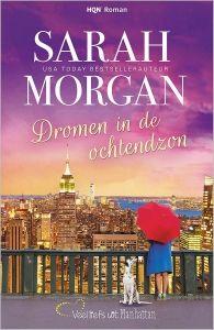 {PDF} Dromen in de ochtendzon Telecharger Sarah Morgan Full Epub, Ebook Usa Today, Romans, Taj Mahal, Reading, Books, Movie Posters, Manhattan, Thrillers, Belgium