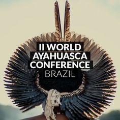 Apresentando toda a diversidade da cultura ayahuasqueira na Amazônia e no mundo a Segunda Conferência Internacional da Ayahuasca (Aya 2016) chega ao Acre.  Dois anos após a primeira Conferência Mundial da Ayahuasca que aconteceu em Ibiza (Espanha) a capital do Acre vai sediar a Aya 2016 entre os dias 17 e 22 de outubro na Universidade Federal do Acre (Ufac). e receberá cerca de 30 especialistas do mundo inteiro.  Este cenário privilegiado permitirá aos participantes conhecerem de perto um…